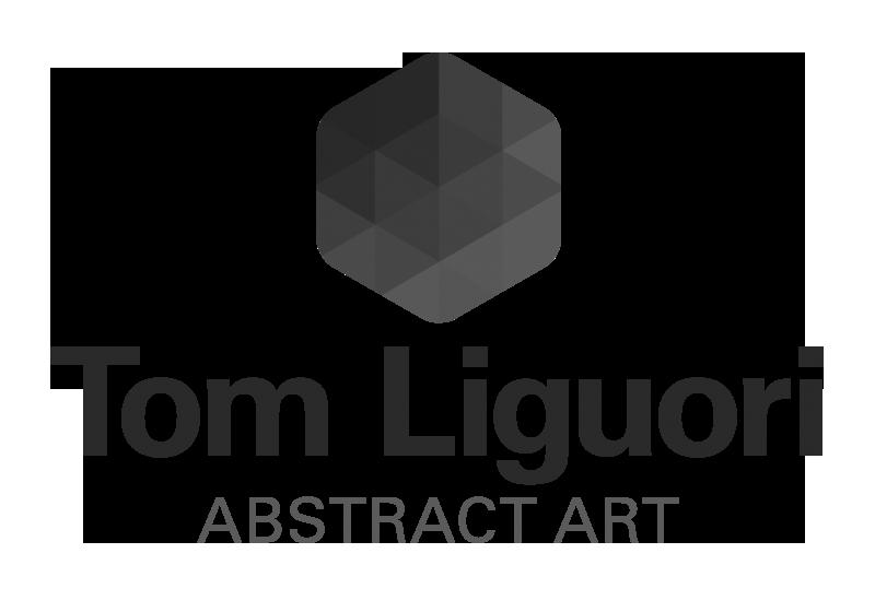 Tom Liguori Art